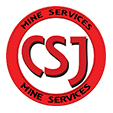 CSJ Mine Services